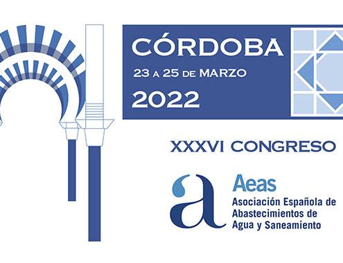 La sostenibilidad, uno de los ejes fundamentales del XXXVI Congreso de AEAS