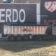 CEMEX suministrará árido de alta gama al Estadio del Rayo Vallecano