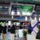 Greencities y S-MOVING cierran su edición 2021
