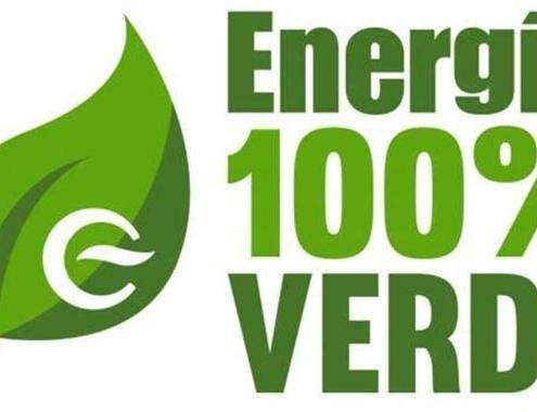 Schindler España logra que el 100% de la energía que consume proceda de fuentes renovables